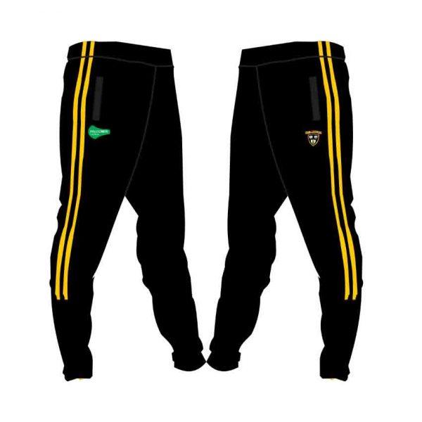 piltown-skinny-pants